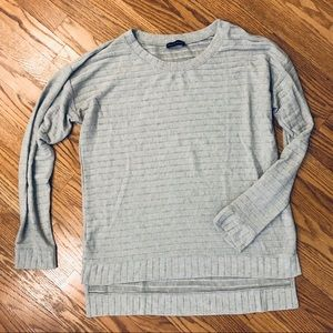 Nally & Millie Sweater